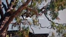 LIGHT AS A FEATHER  Season 2 Part 2 Trailer - Hulu Original Series