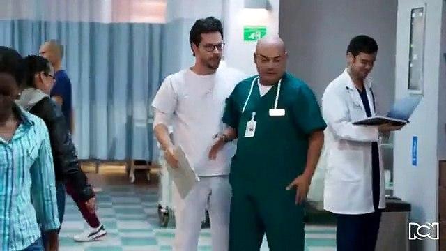 Enfermeras  Capitulo 83 Completo Enfermeras  Capitulo 83 Completo Enfermeras  Capitulo 83 Completo