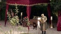 Suleiman El Gran Sultan Capitulo 55 (Audio Español)