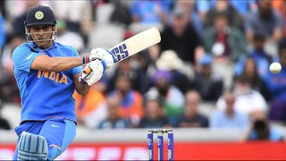 Venugopal Rao Wants Dhoni To Represent India In 2023 World Cup