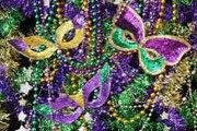 5 choses à savoir sur Mardi Gras
