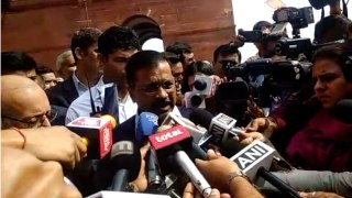 No decision to call Army, Delhi Police doing its job: Kejriwal on riot control