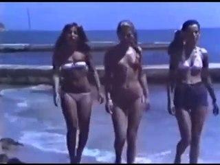 Üç Sevgilim  ( Cüneyt Arkın - Ali Şen )