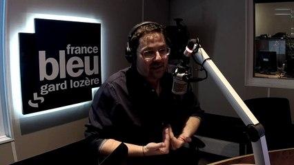 Guillaume Mollaret