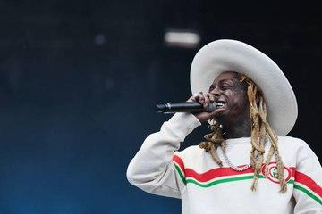 'Funeral', Lil Wayne's New Album