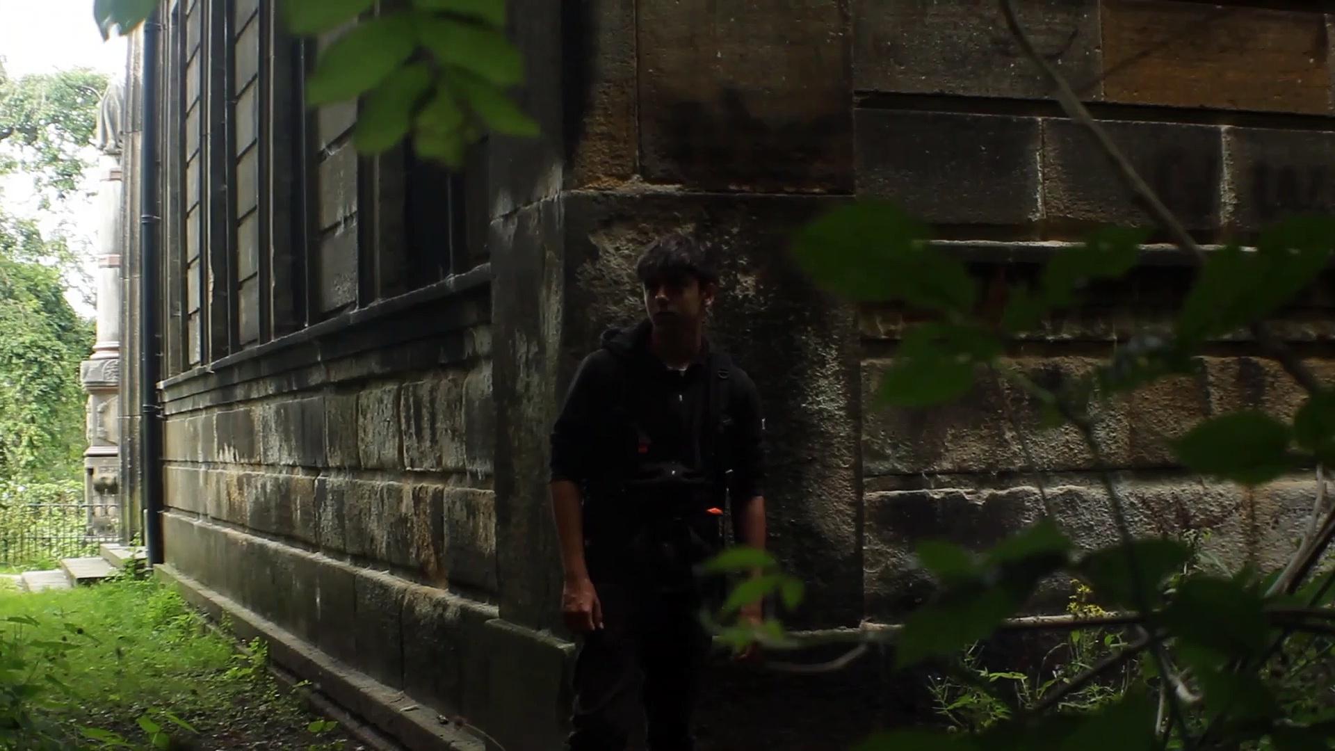 Breath trailer | Movie Trailers