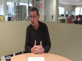 """Affaire Grégory : """"nous sommes face à un crime collectif"""" (Thierry Moser)"""