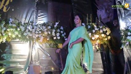 D4 Team Dance at D4 Dance Kukku Wedding Reception - Kerala9.com