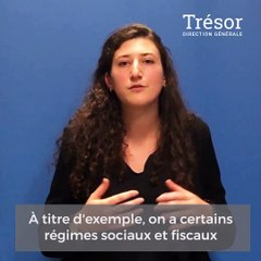 Trésor-Éco n° 251 : Enjeux du gender budgeting en France