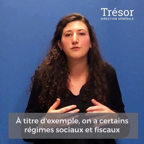Trésor-Éco n° 251 : Enjeux du gender budgeting en France