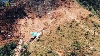 Uçak Kazası Raporu S20E03 Kathmandu Descent