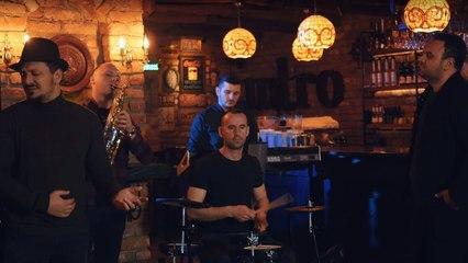 Hekurani ft. Dardan Gjinolli - Dashni e vjeter (Official Video 4K)