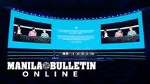 BTS live-streams in  empty hall amid  Coronavirus outbreak