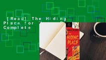 [Read] The Hiding Place for Young Readers Complete