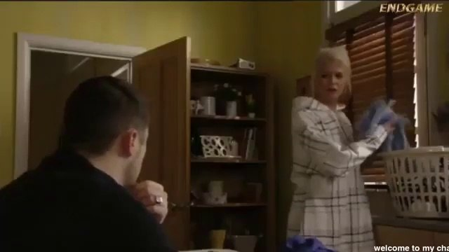 Eastenders 25th February 2020 -- Eastenders 25 February 2020 -- Eastenders February 25, 2020 -- Eastenders 25-02-2020 -- Eastenders25 February 2020 -- Eastenders 25,2 2020 -- - video dailymotion