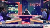 Les Insiders (1/2): Quel impact de l'épidémie de coronavirus sur l'économie ? - 25/02