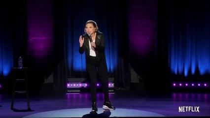Taylor Tomlinson: Quarter-Life Crisis | Netflix Standup Comedy Special | Trailer