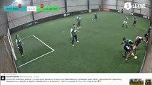 Vert à Ballon Vs Les gars lactiques - 25/02/20 20:00 - Ligue 2 PEDRAS - LE FIVE Champigny