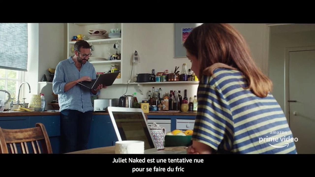 Bizarre bizarre - saison 1 Bande-annonce VF - Trailer