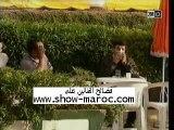 humour marocaine camera cachée dahk nachat fokaha