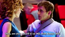 Tập 80 Kitchen - Nhà Bếp (hài Nga) (Кухня (телесериал)) 2012 HD-VietSub