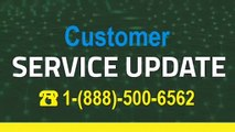 1-(888)-500-6562 Webroot Customer Service Number