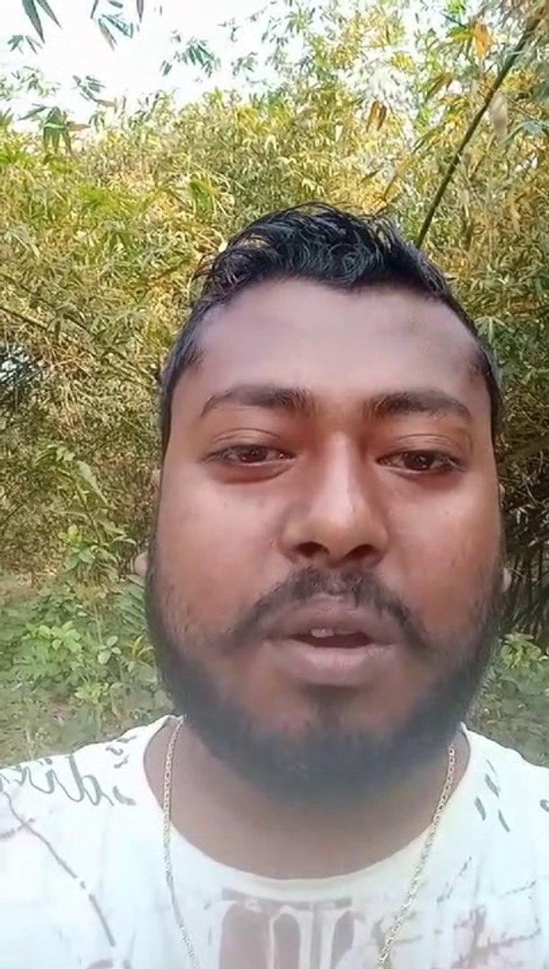 Corona Virus    Very Powerful Virus    in Bangla language