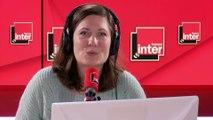 Vivre à Paris : quelle vie à la con ! Le billet de Daniel Morin