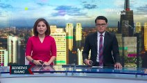 TNI Jemput 188 WNI Kru Kapal World Dream