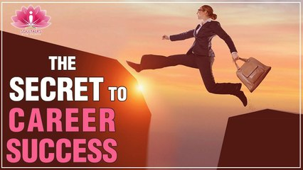 How To Manage YOUR Emotions For SUCCESS?   THE SECRET TO CAREER SUCCESS   Soultalk With Shubha