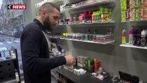 Coronavirus   Les livraisons au ralenti notamment en France pour les colis en provenance de Chine - Un gros problème pour les commerces mais aussi pour les particuliers