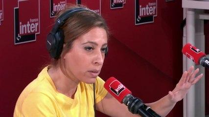 Jean-Michel Blanquer - France Inter mercredi 26 février 2020