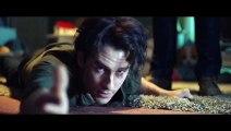THE DARE Trailer (2020) Horror Movie