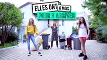 Famille zéro déchet Episode 7 Le ménage VM