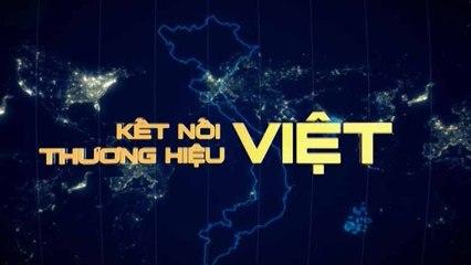 Kết nối thương hiệu Việt -26/02/2020