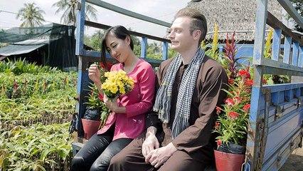 Việt Nam góc nhìn của bạn -26/02/2020