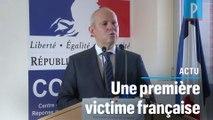 Coronavirus : un Français de 60 ans est mort à Paris après avoir été infecté