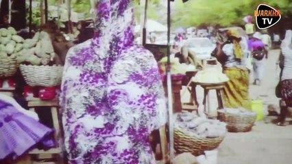 l'après-coup, la voix des maliennes au festival Film Femme Afrique