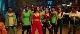 Nachi Nachi Song  Street Dancer 3D   Varun Dhawan,Shraddha Kapoor,Nora Fatehi  Neeti M,Dhvani B,Millind G