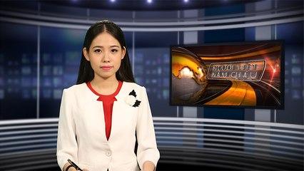 Người Việt năm châu -26/02/2020