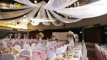 Getting Hitched? Expert Advice for National Weddings Month