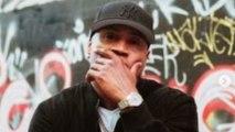 LL Cool J advised Kobe Bryant against 'gangster rap' career