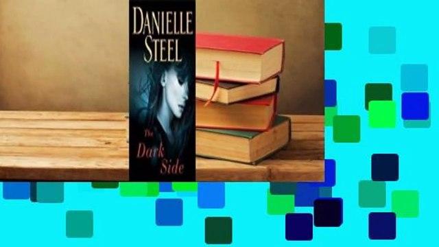Full E-book  The Dark Side  For Online
