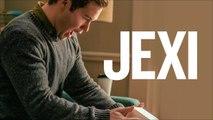 Jexi: Um Celular Sem Filtro | Trailer Legendado