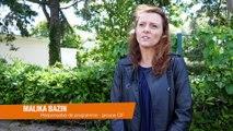 Journées plan de paysage les 13 et 14 juin 2019 à Nantes : « Agir ensemble pour le cadre de vie »