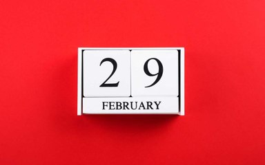 Why Do Leap Years Exist? Here's What You Need to Know