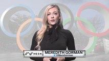 Could Coronavirus Cancel Olympics?