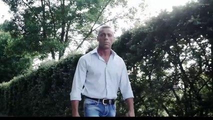 Pietro Maso. Io ho ucciso - Extended version (2019) Parte 01
