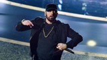 Eminem Challenges Fans to Rap As Fast As They Can For #GodzillaChallenge | Billboard News
