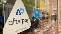 Afterpay (ASX:APT) see statutory loss after tax of $31.6m